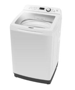 Máy giặt Aqua 12 Kg AQW-FR120CT