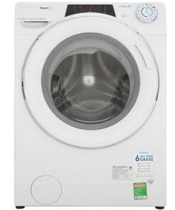 Máy giặt Candy RO 1284DWH7\1-S - 8Kg
