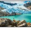 Smart Tivi Samsung 4K 55 inch UA55RU7100