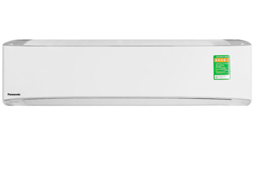 Máy lạnh 2 chiều Inverter Panasonic 2 HP CU/CS-YZ18UKH-8