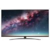 Smart Nanocell Tivi LG 4K 49 Inch 49NANO86TNA ThinQ AI