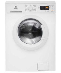 Máy Giặt Electrolux EWW8025DGWA