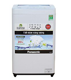 Máy giặt Panasonic 7.6kg NA-F76VS9HRV