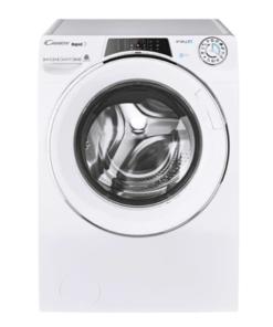 Máy giặt Candy ROW 4966DWHC\1-S 9 kg