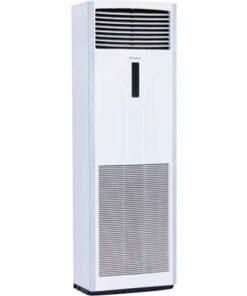 Máy lạnh tủ đứng Daikin FVRN125BXV1V