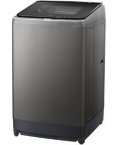 Máy giặt 16 Kg Hitachi SF-160XWV lồng đứng, Inverter