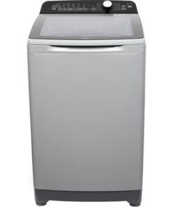Máy giặt Aqua 10 Kg AQW-FR100ET