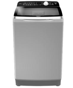 Máy giặt Aqua Inverter 10 Kg AQW-DR100ET