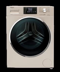 Máy giặt Aqua Inverter 8.5 kg AQD-DD850E