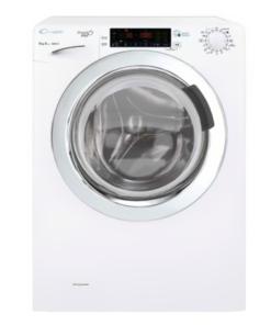 Máy giặt Candy GVS 148THC3/1-04 - 8Kg