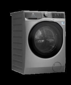 Máy giặt Electrolux 10 kg EWF1023BESA