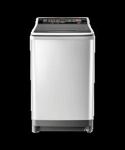 Máy giặt Panasonic 9,0 Kg NA-F90V5LRV