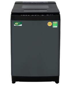 Máy giặt Toshiba AW-DUJ1400GV KK Inverter 13 kg