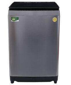 Máy giặt Toshiba Inverter 16 kg AW-DUG1700WV