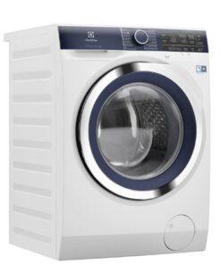 Máy giặt Electrolux EWF1042BDWA 10kg UltimateCare 800