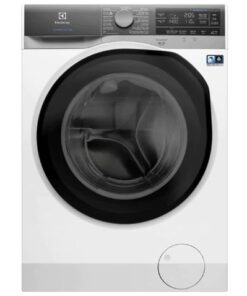 Máy giặt Electrolux EWF1141AEWA 11kg UltimateCare 900 - Trắng