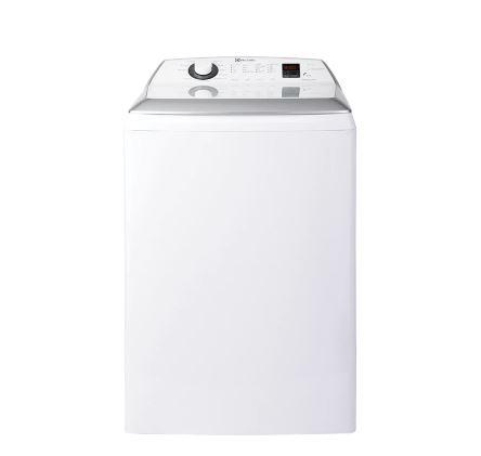 Máy giặt 14kg chăm sóc cao cấp EliteCare™ EWT1454DCWA