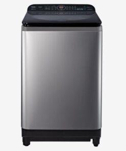 Máy giặt Panasonic Inverter 10.5 Kg NA-FD10XR1LV