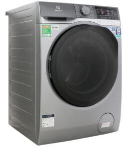 Máy giặt Electrolux EWF1141AESA 11 Kgs inverter