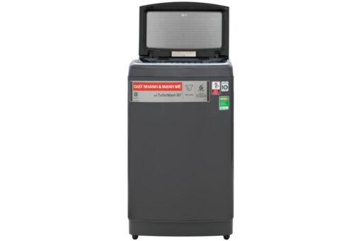 FREE giao lắp -Máy giặt LG Inverter 13 kg TH2113SSAK