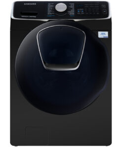 Máy giặt Samsung 19 kg WD19N8750KV/SV