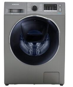 FREE giao lắp -Máy giặt sấy Samsung 9.5kg WD95K5410OX/SV