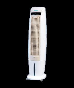 Máy làm mát không khí DAIKIO DKA-03500B