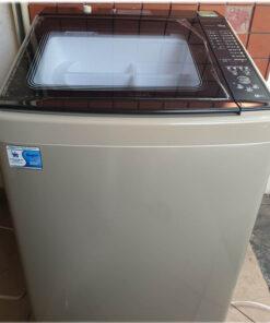 Máy giặt Aqua 11 kg AQW-FW110FT.N