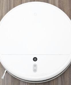 Robot hút bụi Xiaomi Vacuum Mop Pro SKV4110GL